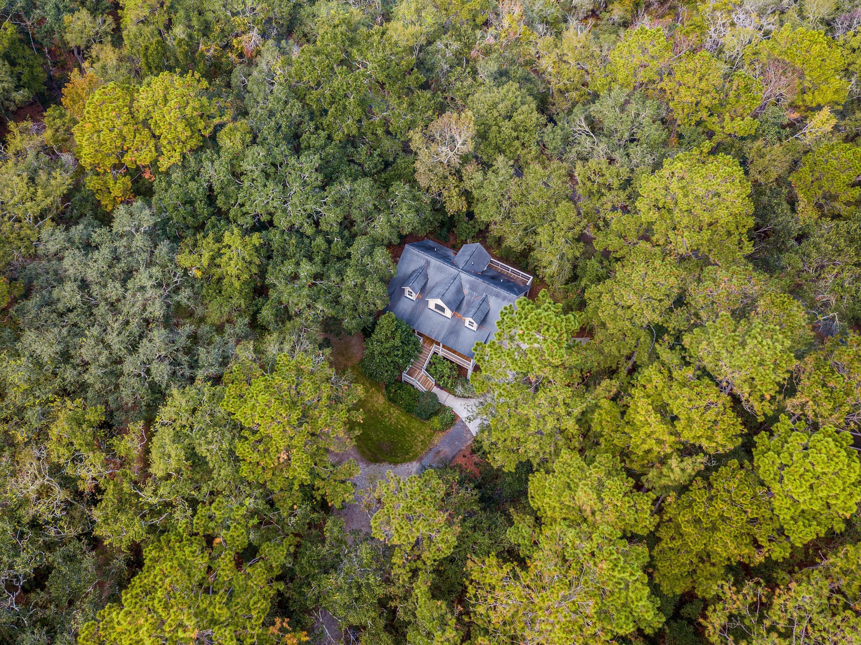 3364 William Freeman Lane Johns Island, SC 29455