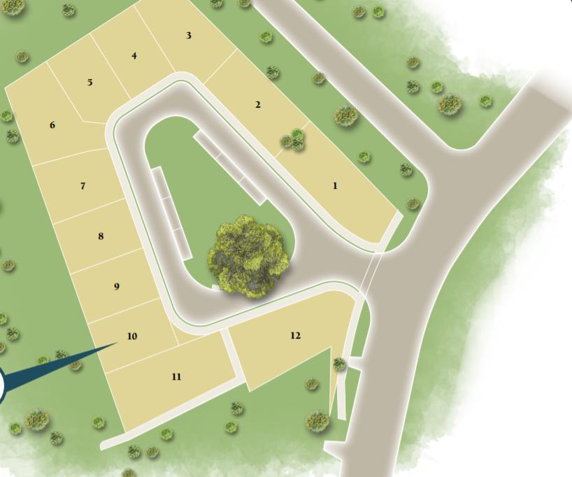 Bridgeview Homes For Sale - 547 Cooper Village, Mount Pleasant, SC - 16