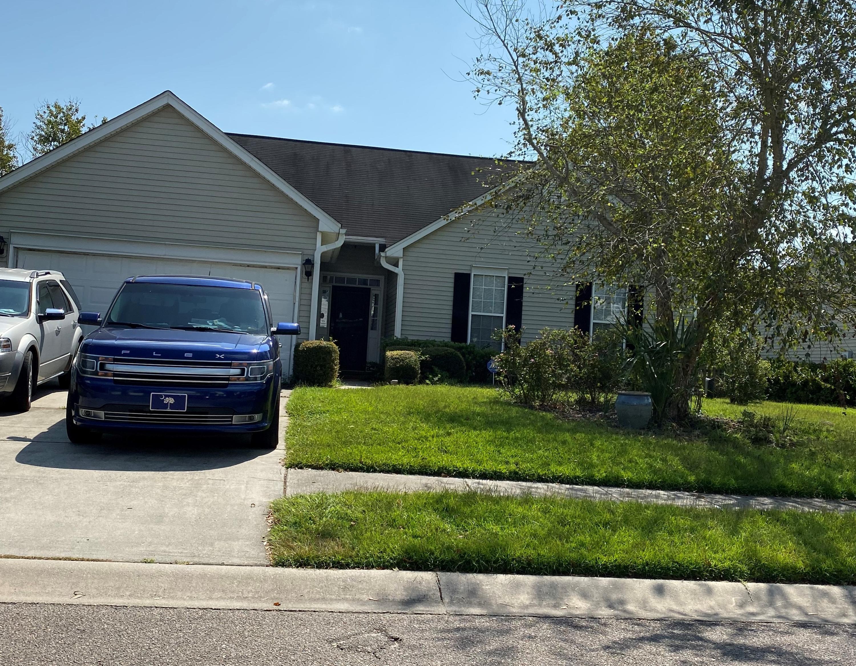 7180 Windmill Creek Road Charleston, SC 29414
