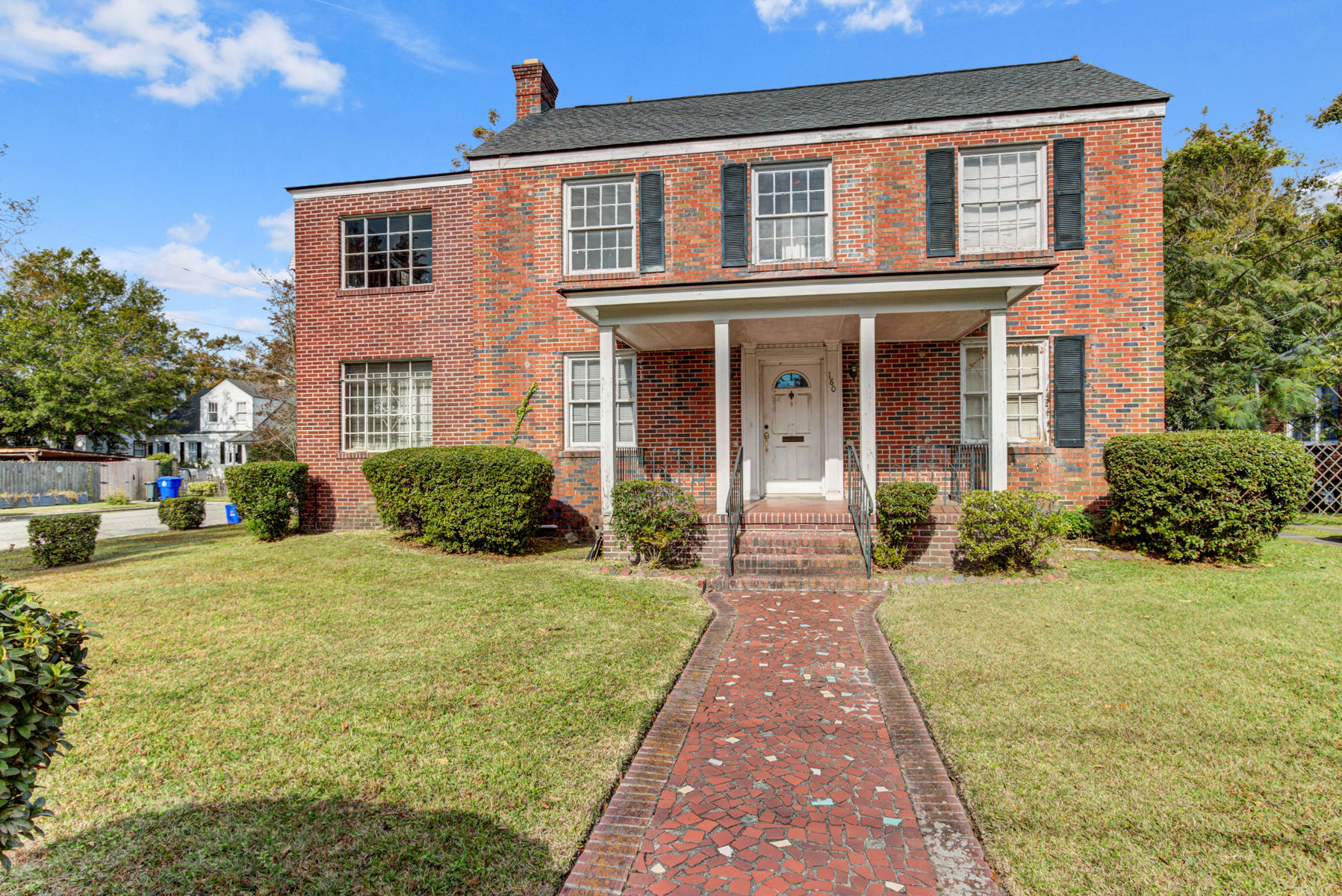 180 Saint Margaret Street Charleston, SC 29403