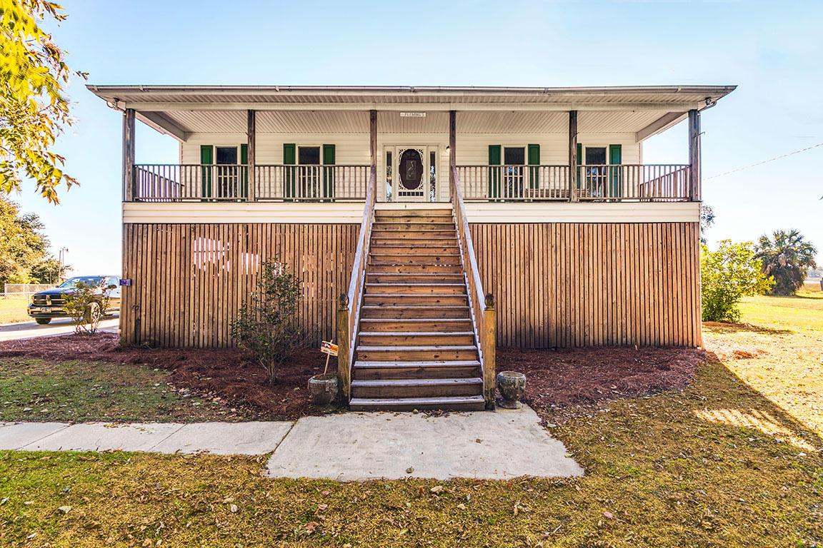 Secessionville Homes For Sale - 1331 Battalion, Charleston, SC - 34