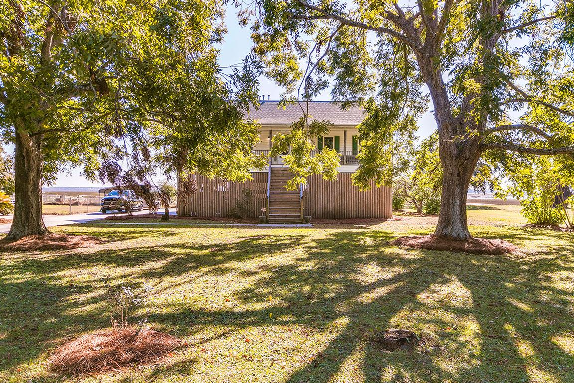 Secessionville Homes For Sale - 1331 Battalion, Charleston, SC - 36