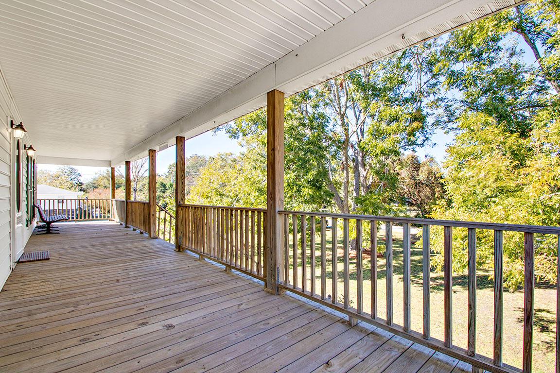 Secessionville Homes For Sale - 1331 Battalion, Charleston, SC - 32
