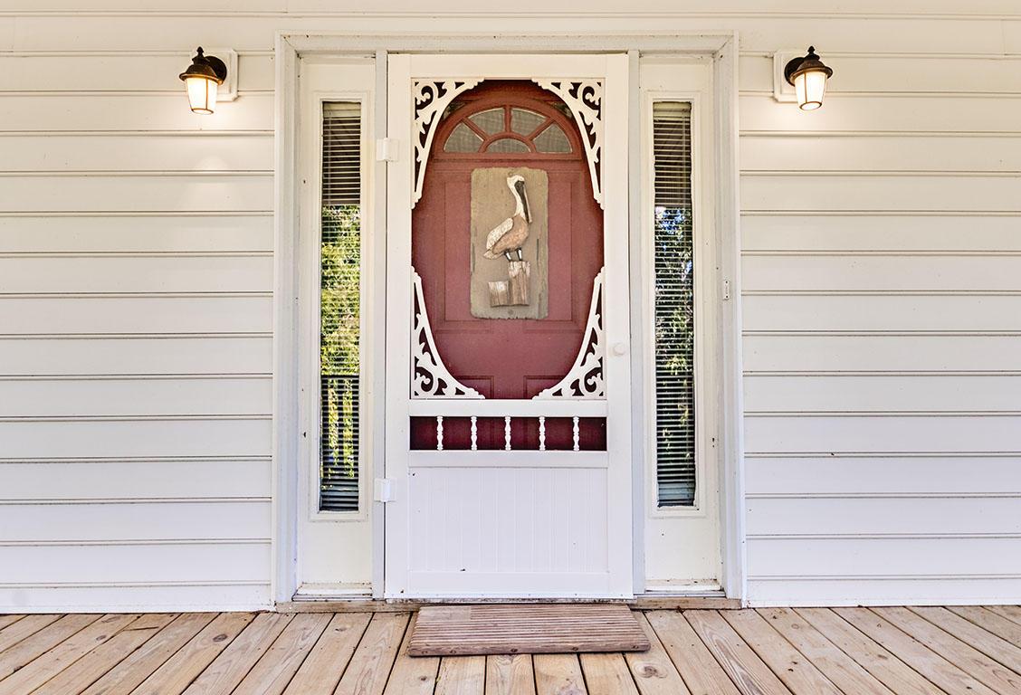 Secessionville Homes For Sale - 1331 Battalion, Charleston, SC - 31