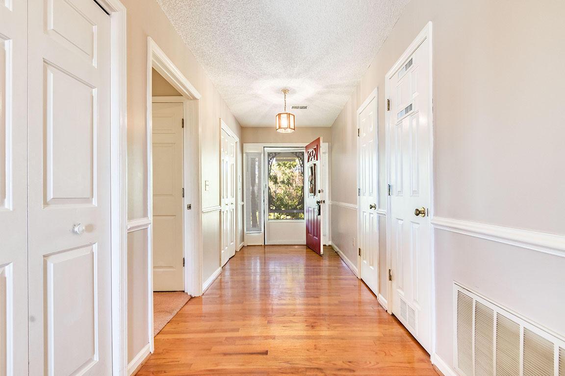 Secessionville Homes For Sale - 1331 Battalion, Charleston, SC - 17