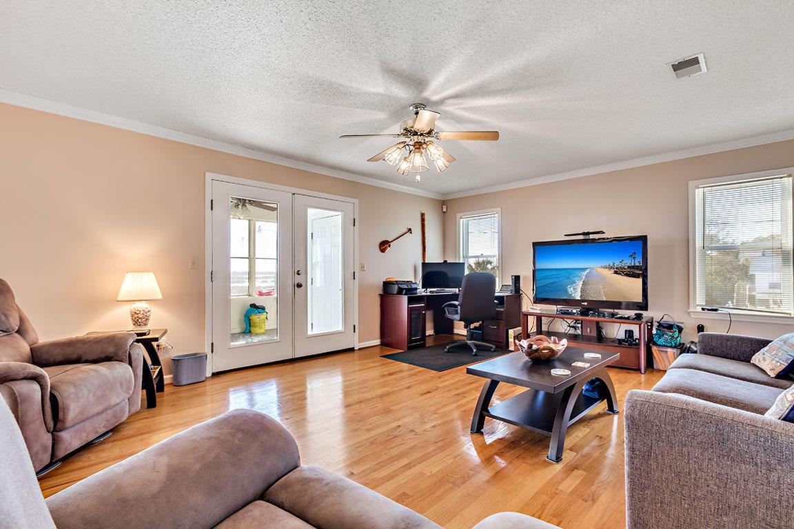 Secessionville Homes For Sale - 1331 Battalion, Charleston, SC - 13