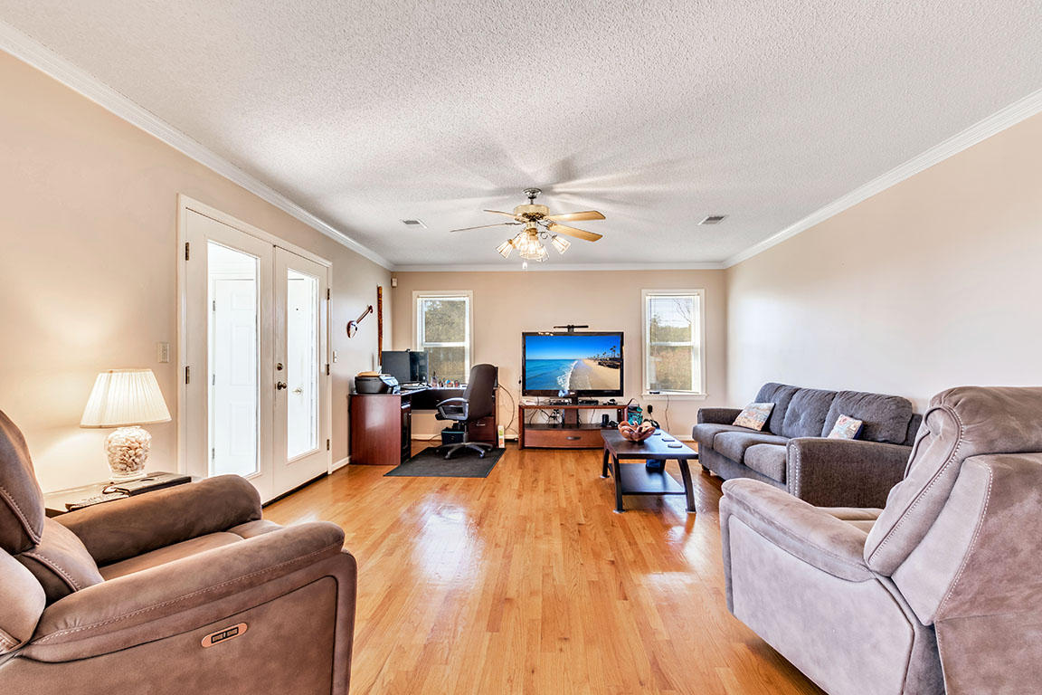 Secessionville Homes For Sale - 1331 Battalion, Charleston, SC - 14