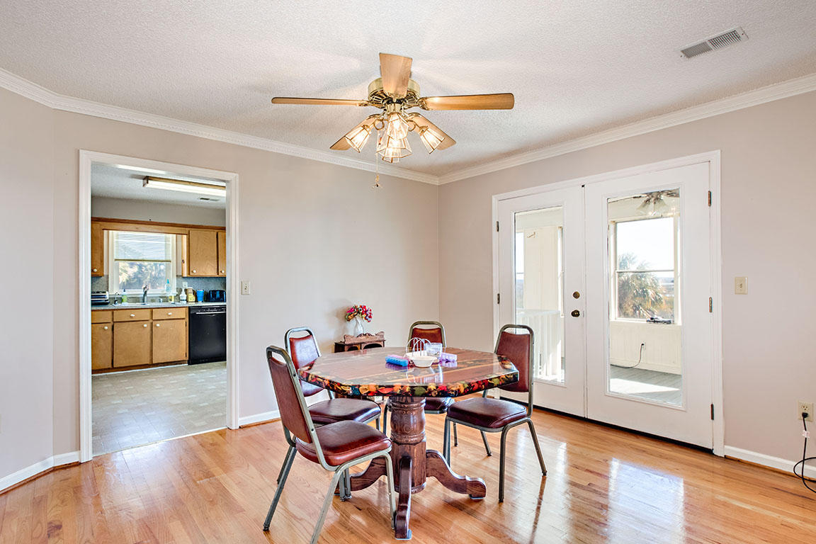 Secessionville Homes For Sale - 1331 Battalion, Charleston, SC - 10