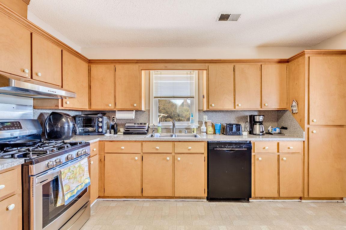 Secessionville Homes For Sale - 1331 Battalion, Charleston, SC - 11