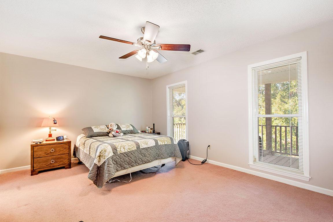 Secessionville Homes For Sale - 1331 Battalion, Charleston, SC - 9