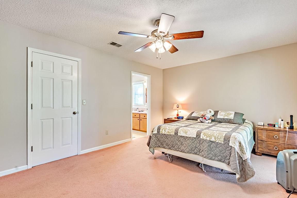Secessionville Homes For Sale - 1331 Battalion, Charleston, SC - 1