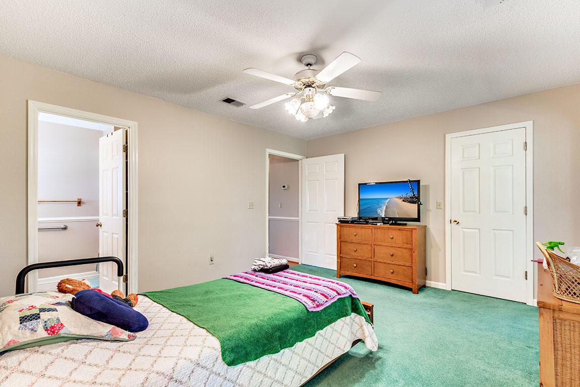 Secessionville Homes For Sale - 1331 Battalion, Charleston, SC - 3