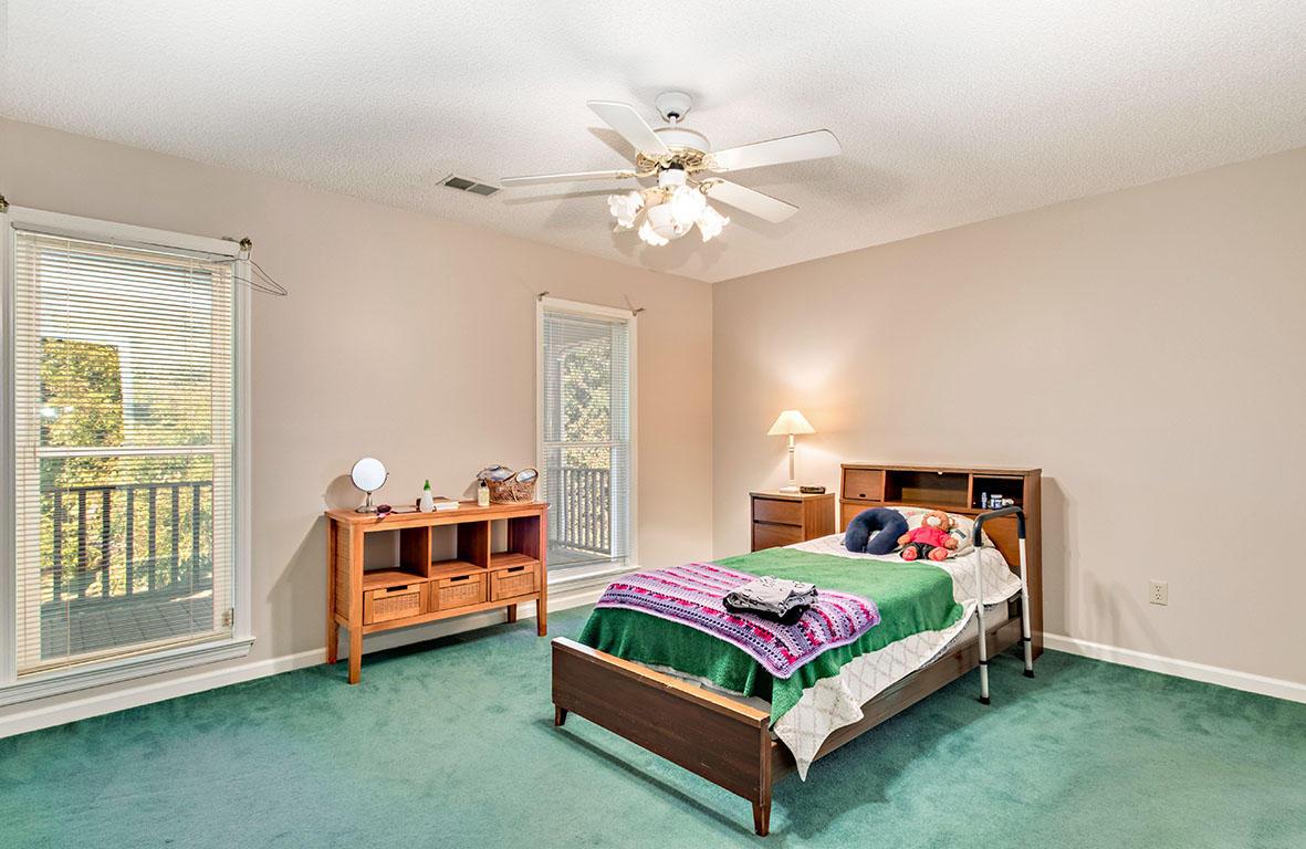 Secessionville Homes For Sale - 1331 Battalion, Charleston, SC - 4