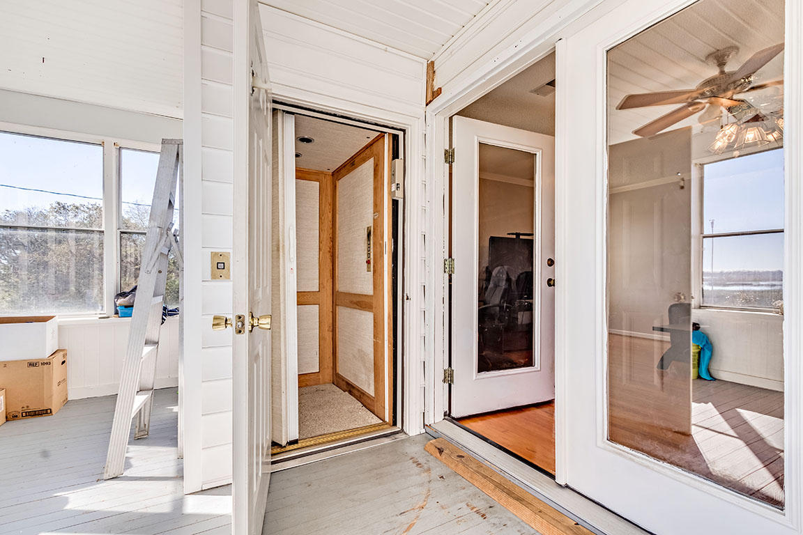 Secessionville Homes For Sale - 1331 Battalion, Charleston, SC - 40