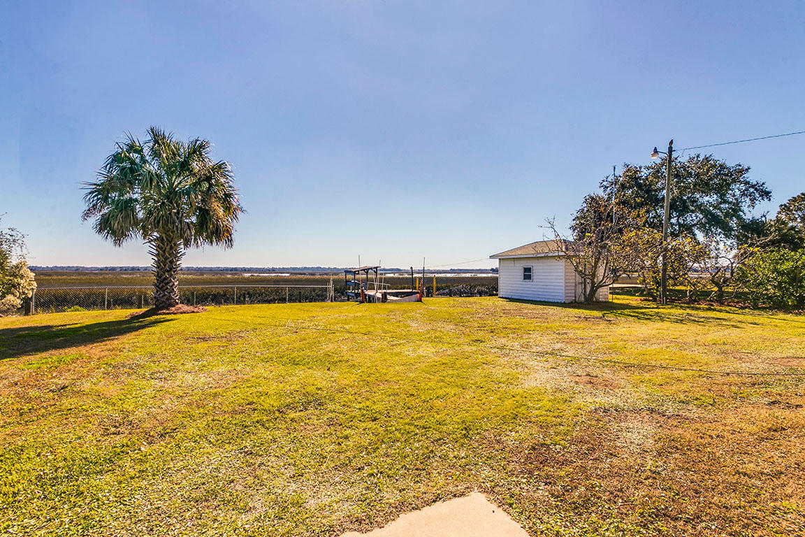 Secessionville Homes For Sale - 1331 Battalion, Charleston, SC - 27