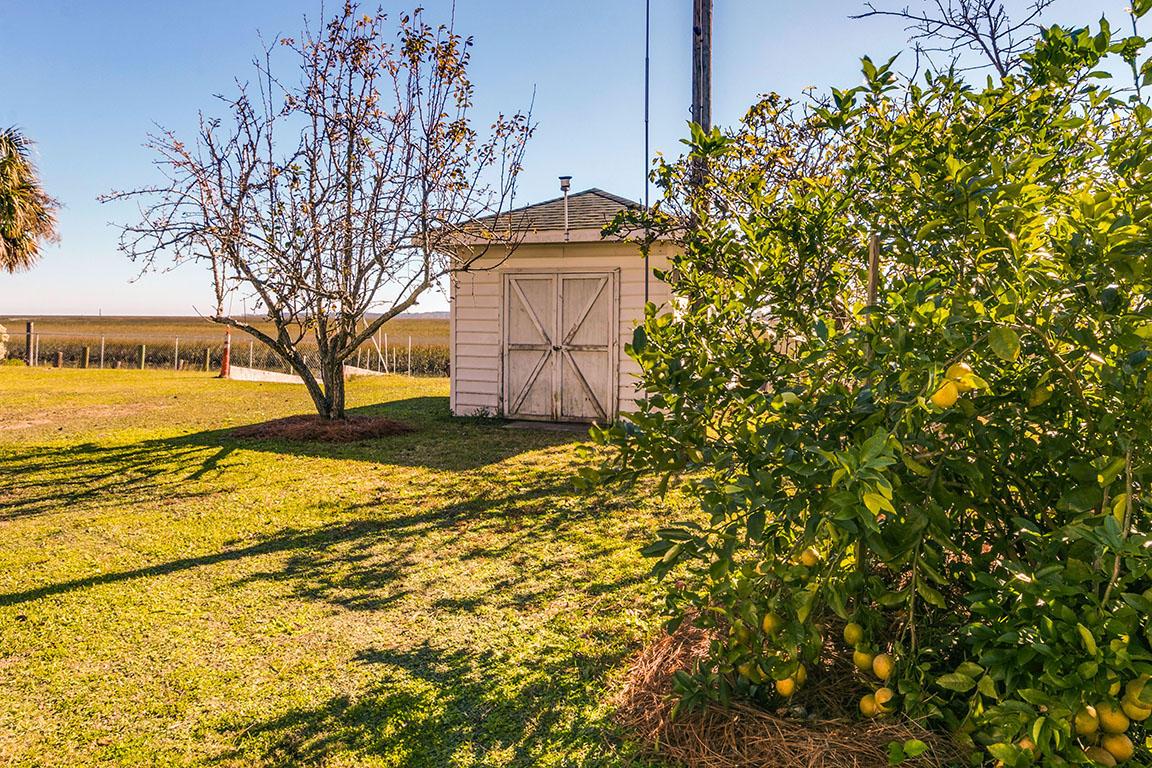 Secessionville Homes For Sale - 1331 Battalion, Charleston, SC - 26
