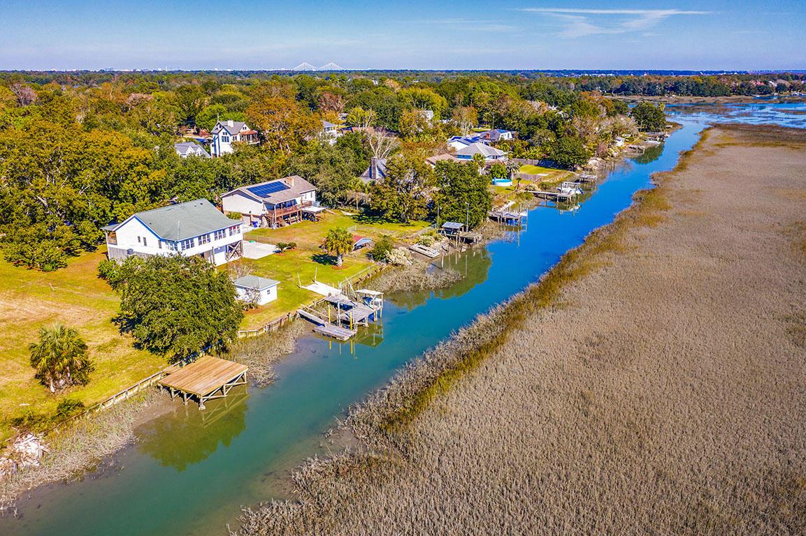 Secessionville Homes For Sale - 1331 Battalion, Charleston, SC - 21