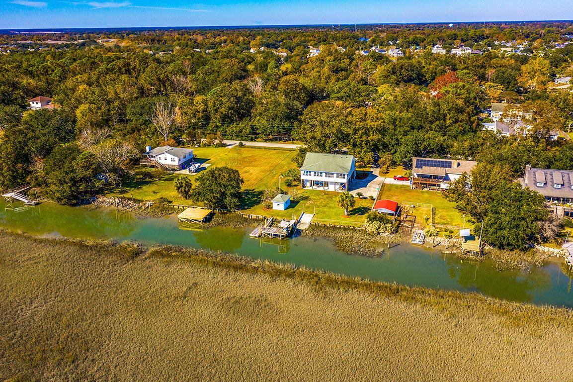 Secessionville Homes For Sale - 1331 Battalion, Charleston, SC - 19