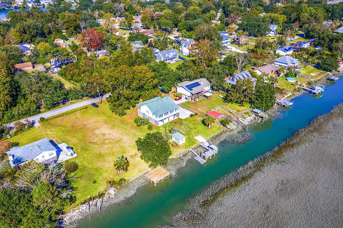 Secessionville Homes For Sale - 1331 Battalion, Charleston, SC - 18