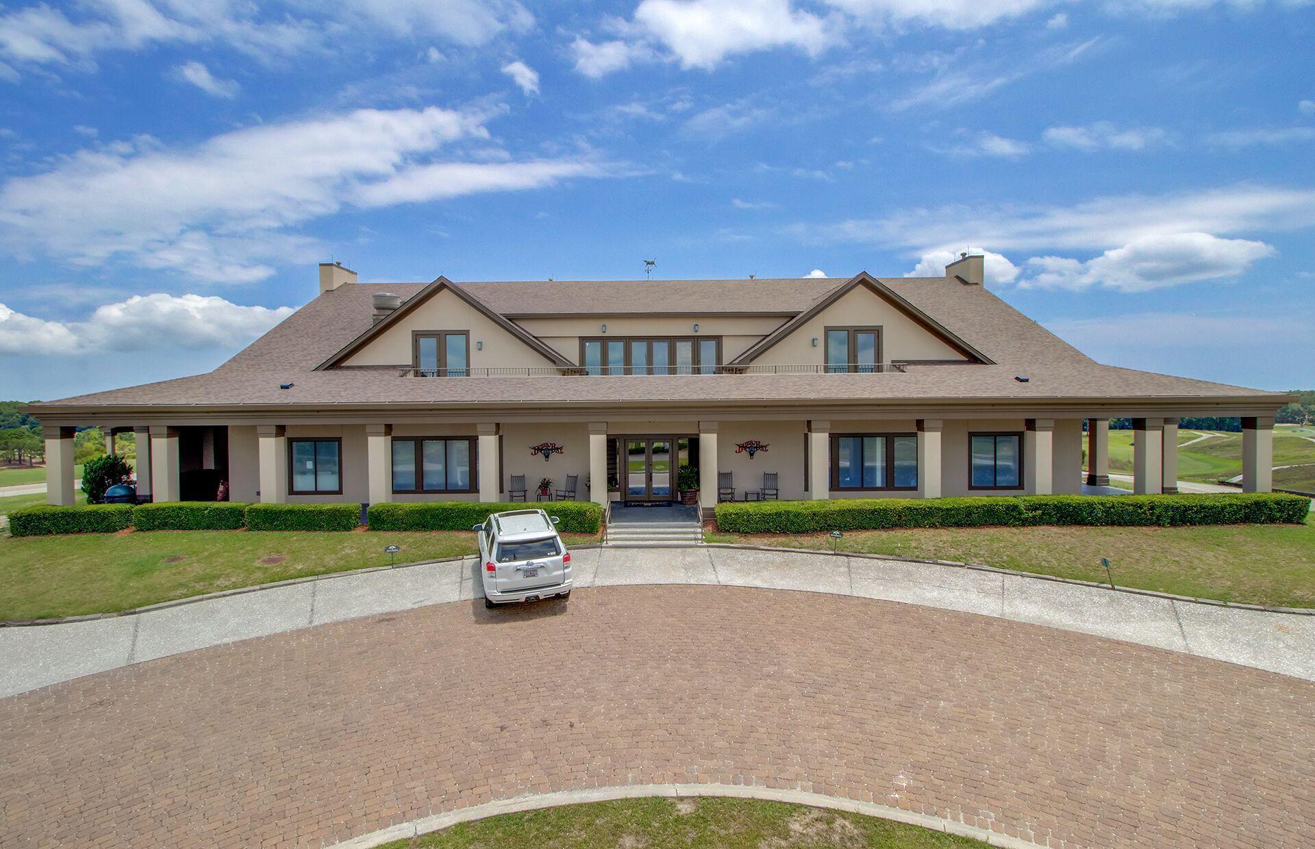 4267 True Blue Court Mount Pleasant, Sc 29429
