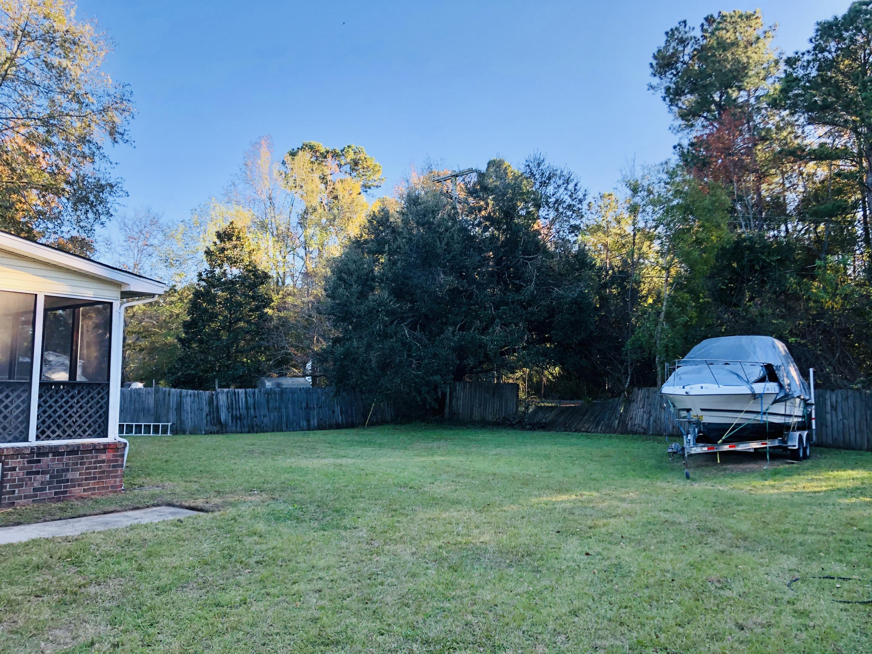 131 Land O Pines Circle Moncks Corner, SC 29461