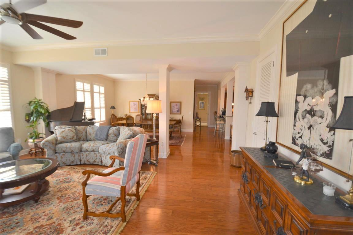 Pier View Homes For Sale - 125 Pier View, Charleston, SC - 1