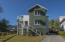 776 Gate Post Drive, Mount Pleasant, SC 29464