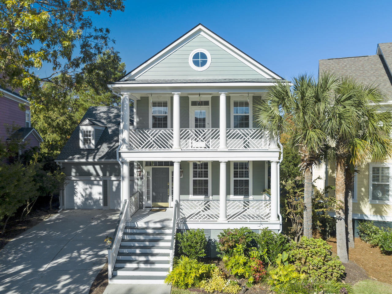 1103 Barfield Street Charleston, SC 29492