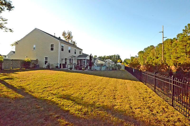 204 Endicott Court Summerville, SC 29486