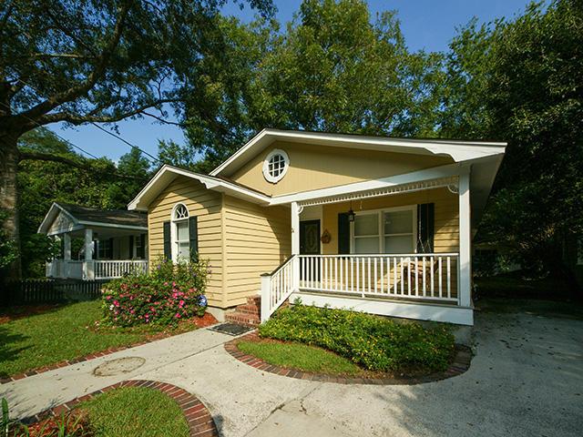 112 Congress Street Summerville, SC 29483