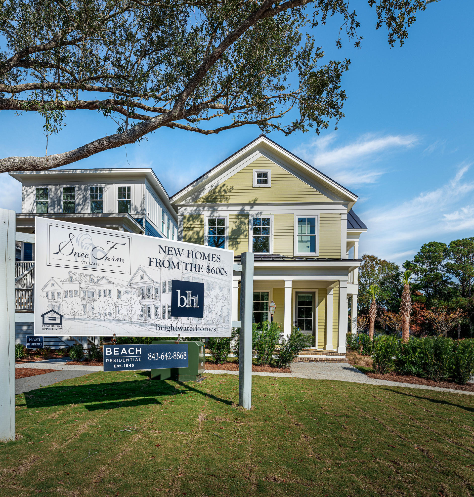 Snee Farm Homes For Sale - 1183 Welcome Drive, Mount Pleasant, SC - 24