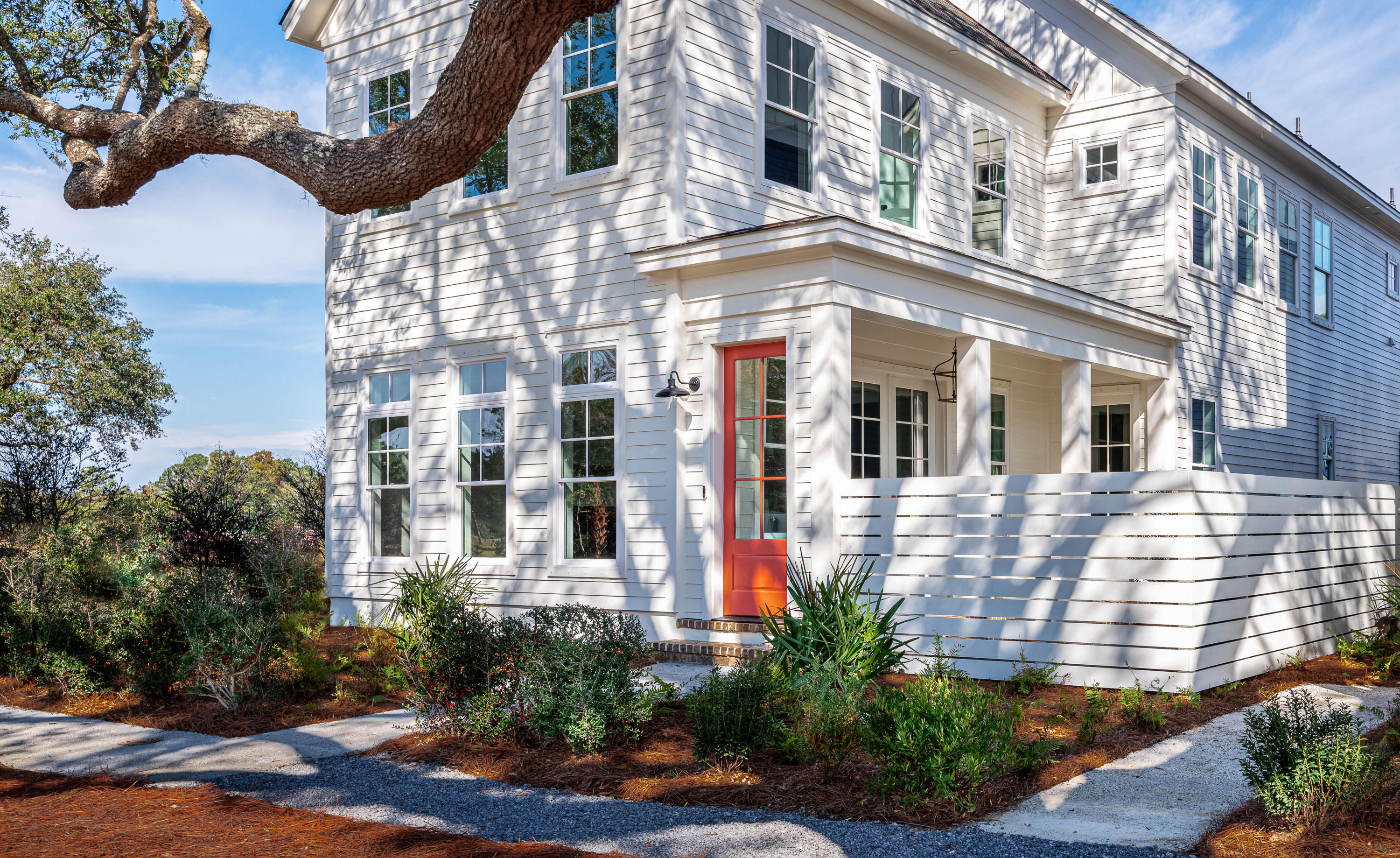 Snee Farm Homes For Sale - 1183 Welcome Drive, Mount Pleasant, SC - 27