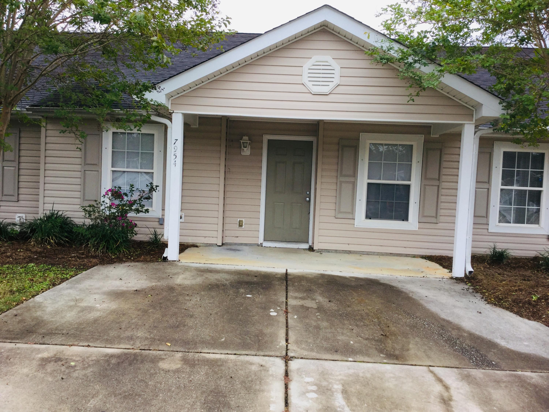 7954 Weld Street Charleston, SC 29418