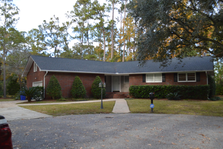 West Ashley Plantation Homes For Sale - 1854 Hutton, Charleston, SC - 40