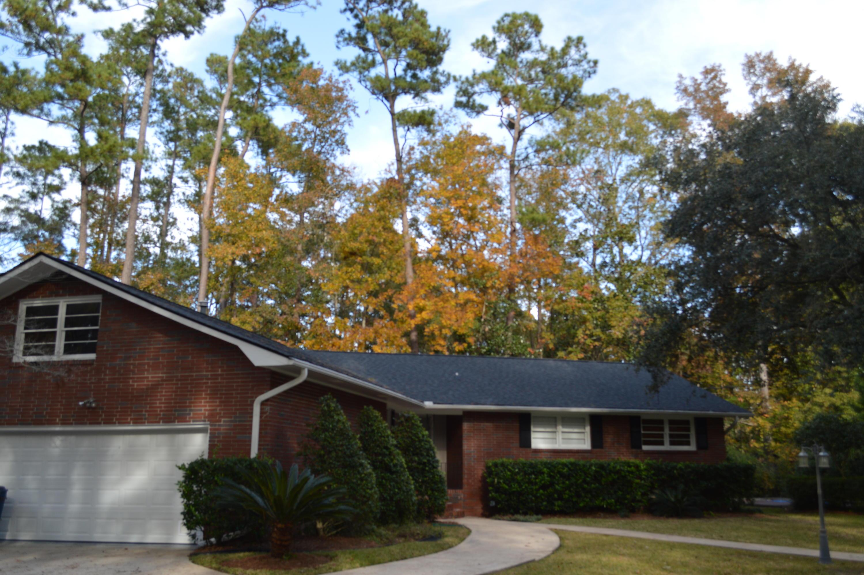 West Ashley Plantation Homes For Sale - 1854 Hutton, Charleston, SC - 39