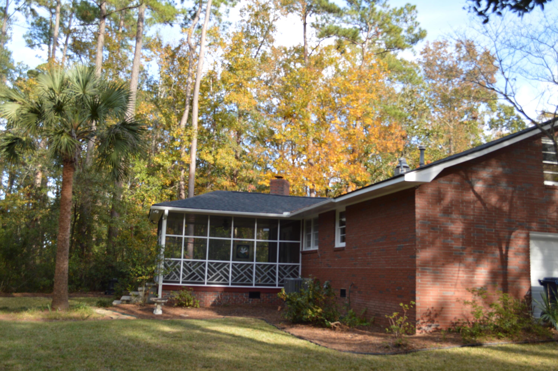 West Ashley Plantation Homes For Sale - 1854 Hutton, Charleston, SC - 38