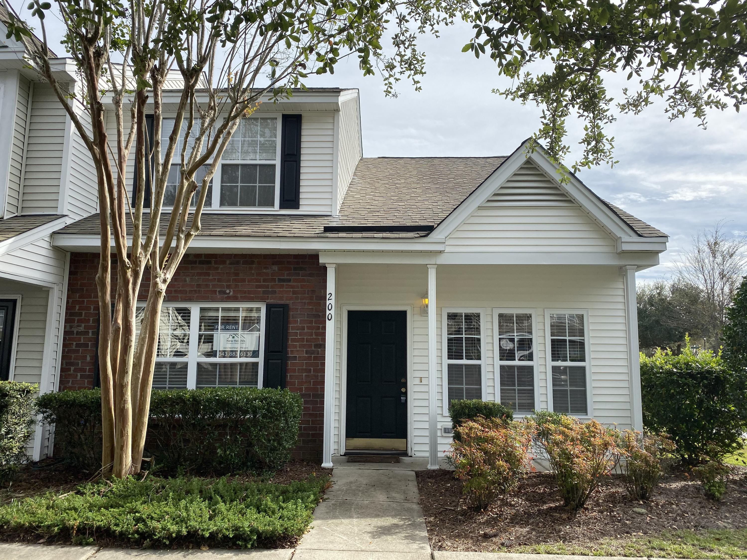 200 Pond Pine Trail Summerville, SC 29483