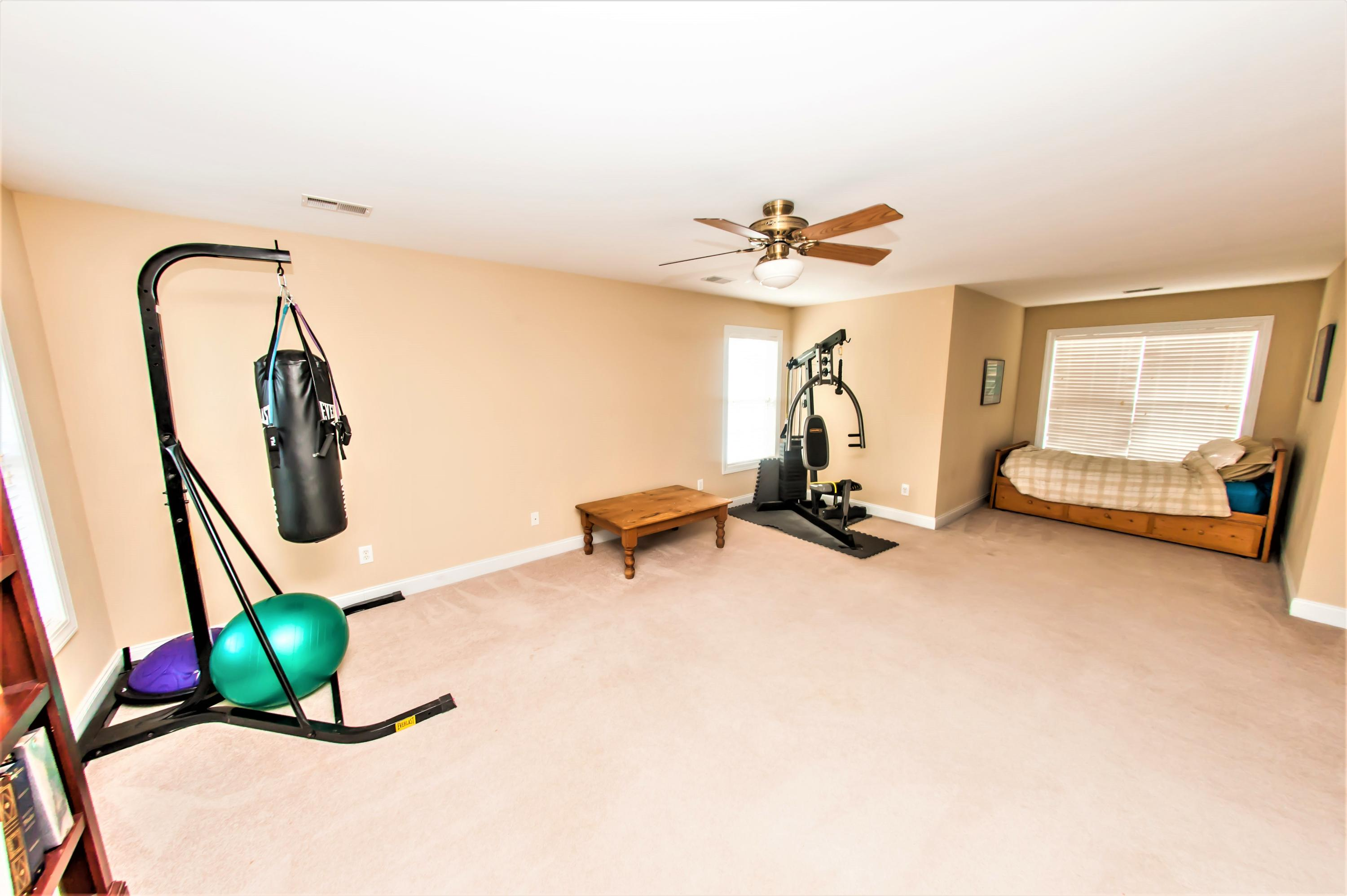 2520 Deer Walk Way Mount Pleasant, SC 29466