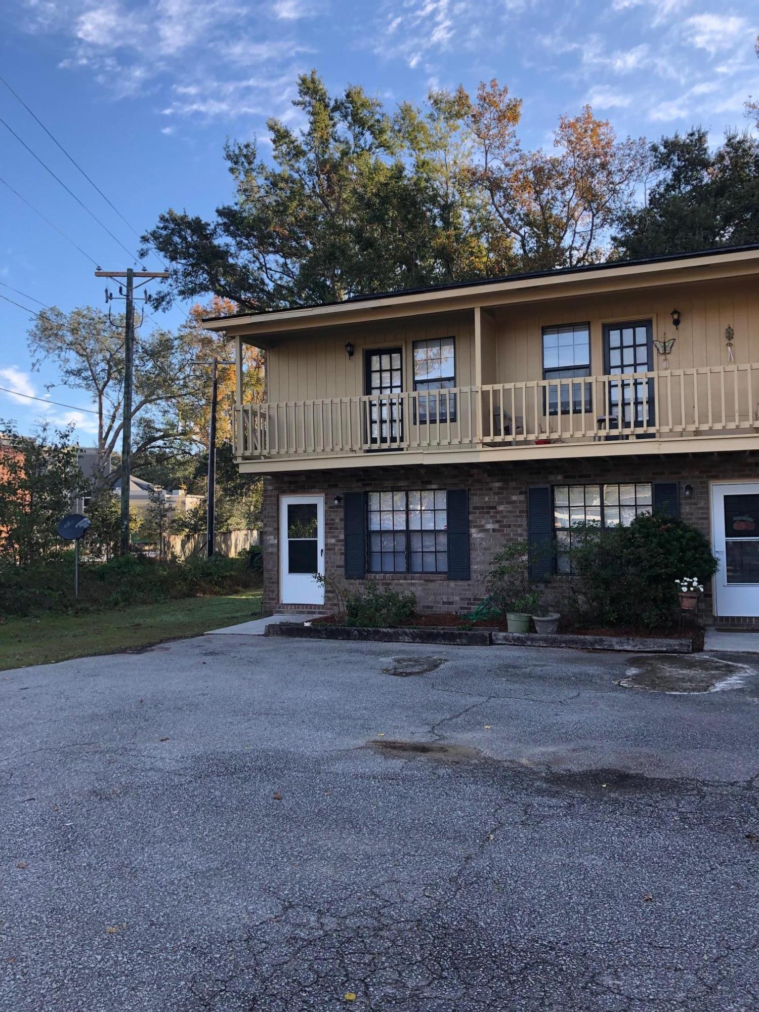 252 Fleming Road Charleston, SC 29412
