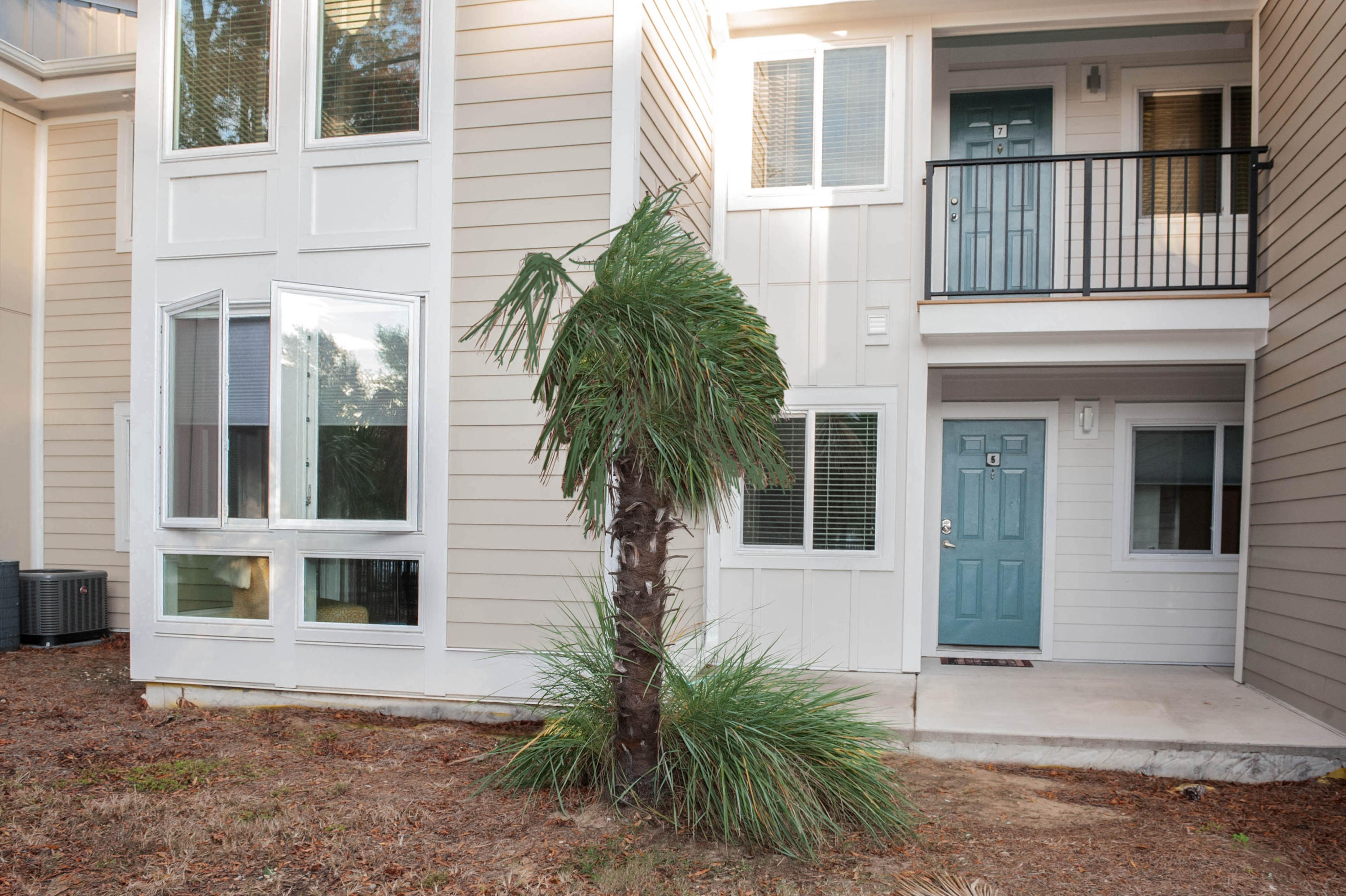 271 Alexandra Drive UNIT 5 Mount Pleasant, Sc 29464