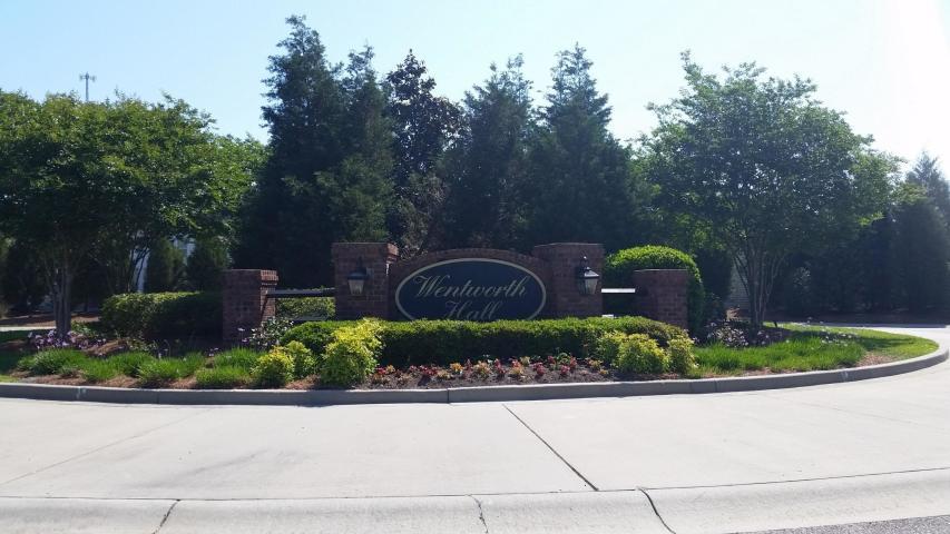 120 Longford Drive Summerville, SC 29483