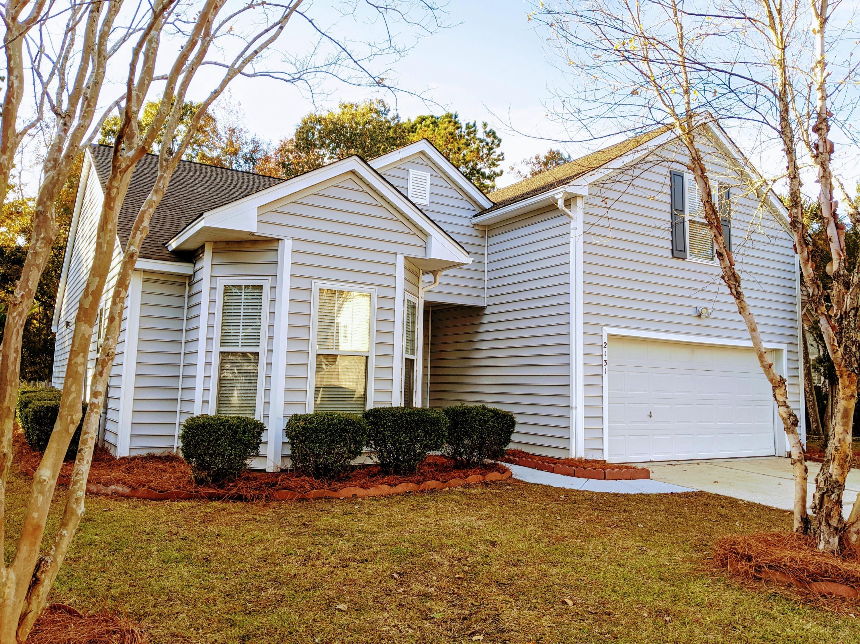 Park West Homes For Sale - 2131 Baldwin Park, Mount Pleasant, SC - 31