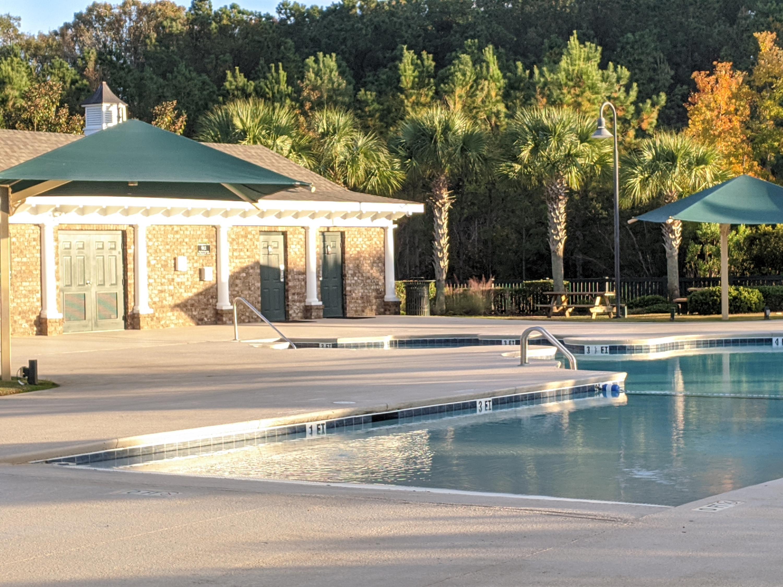 Park West Homes For Sale - 2131 Baldwin Park, Mount Pleasant, SC - 6