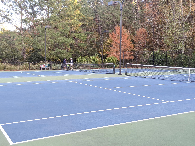 Park West Homes For Sale - 2131 Baldwin Park, Mount Pleasant, SC - 13