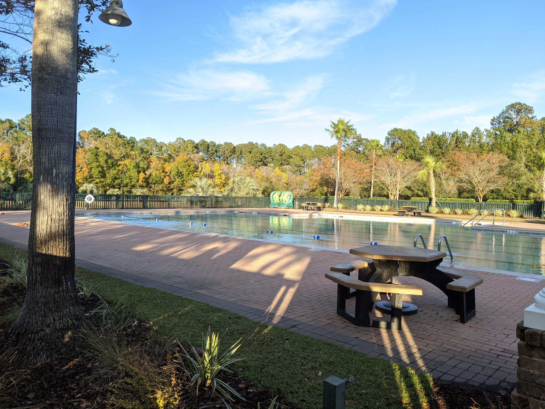 Park West Homes For Sale - 2131 Baldwin Park, Mount Pleasant, SC - 9