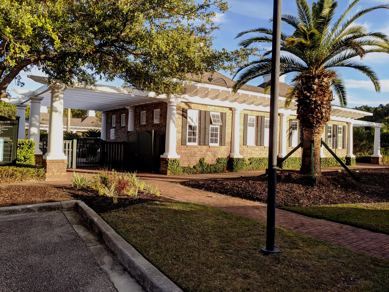 Park West Homes For Sale - 2131 Baldwin Park, Mount Pleasant, SC - 7