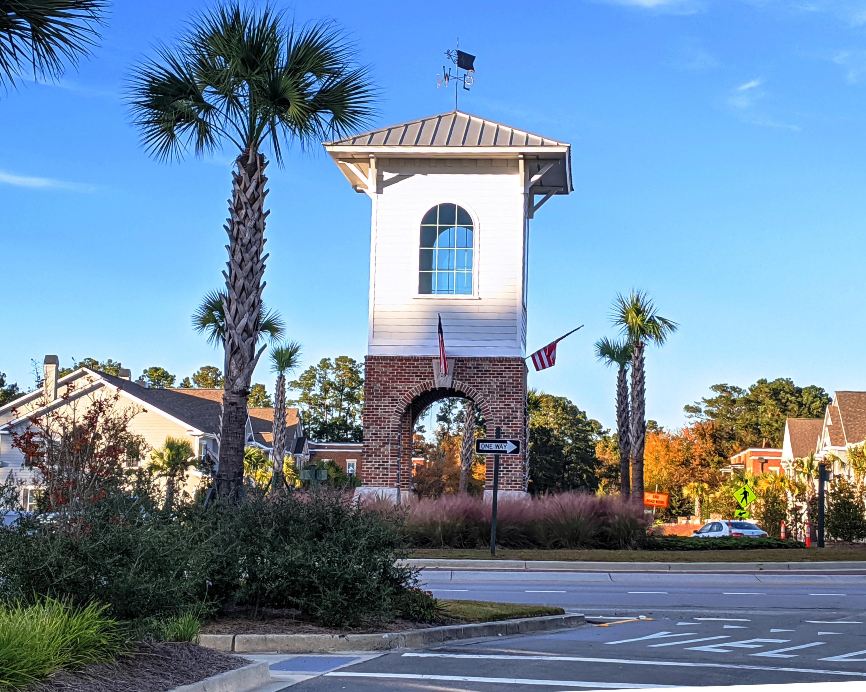 Park West Homes For Sale - 2131 Baldwin Park, Mount Pleasant, SC - 3