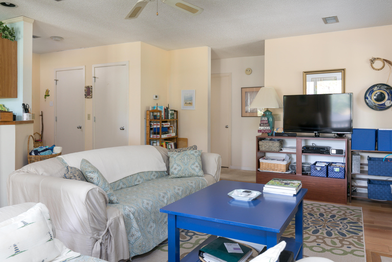 2770 Hidden Oak Drive Seabrook Island, SC 29455