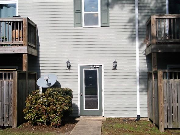 1402 Camp Road UNIT 16c Charleston, Sc 29412
