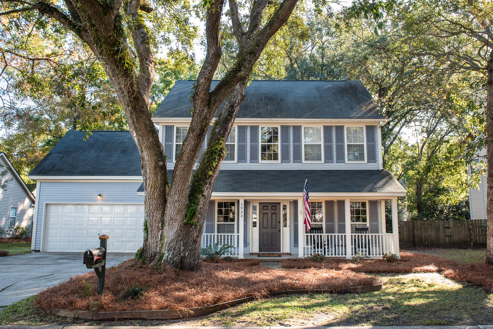Sweetgrass Homes For Sale - 1933 Oak Tree, Mount Pleasant, SC - 40